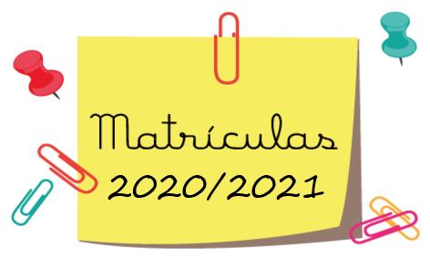 Educação publica calendário de matrícula para 2021