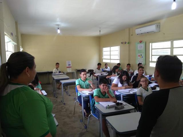 """Resultado de imagem para escola municipal padre josé de anchieta mateus vieira"""""""