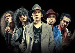 Kumpulan Lagu Slank Terbaru Download Mp3 Lengkap