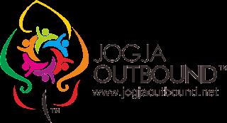 Logo Jogja Outbound Provider Jogja