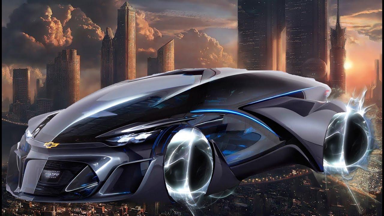 Η LG συνεργάζεται με τη Microsoft για να φέρει την επανάσταση στην αυτοκινητοβιομηχανία