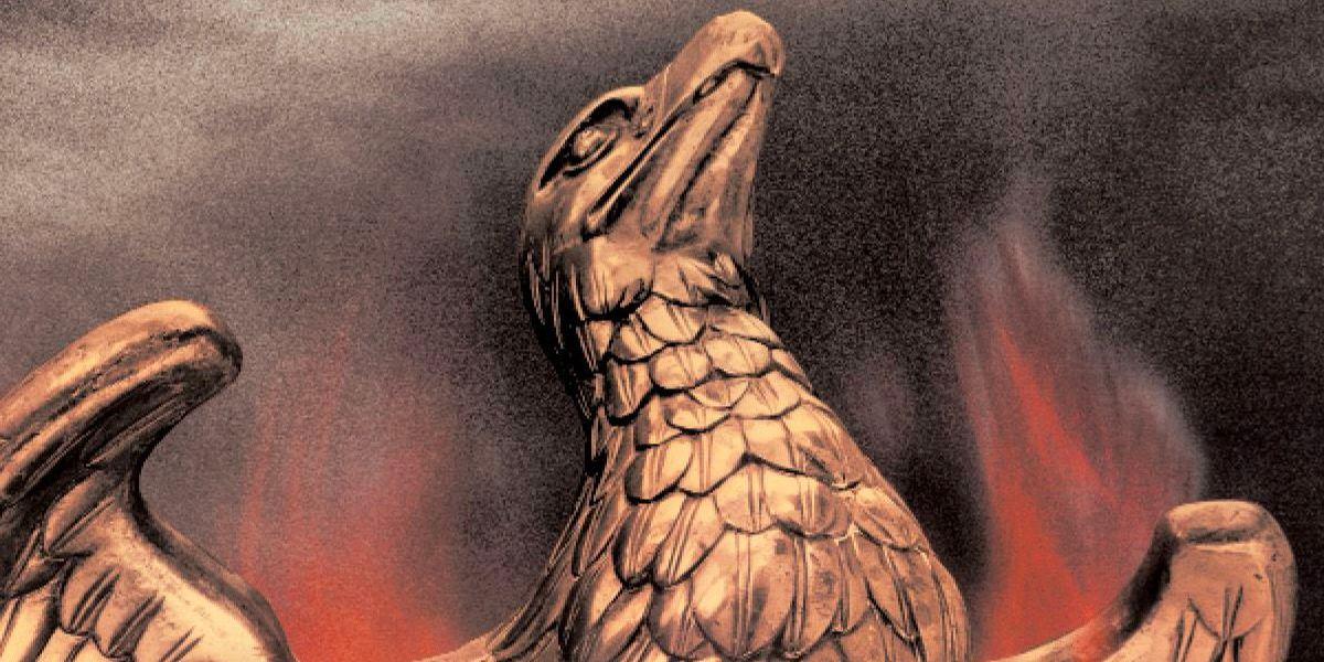 Jim Kay já começou a trabalhar no livro ilustrado de Harry Potter e a Ordem da Fênix