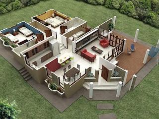 jasa desain rumah, interior rumah, desain rumah minimalis, desain interior rumah, jasa arsitek rumah, interior rumah minimalis