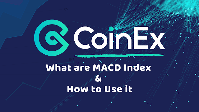 What is MACD Index and How to Use it