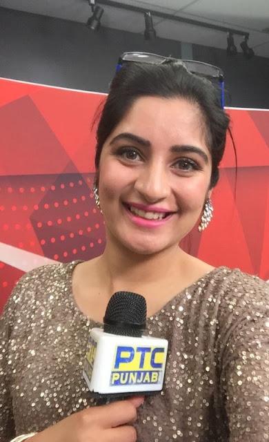 Jasmine Kaur Wiki Biography