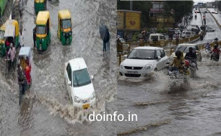 heavy rain in bhopal news,mp rain news in hindi,mp rain news in hindi 2019