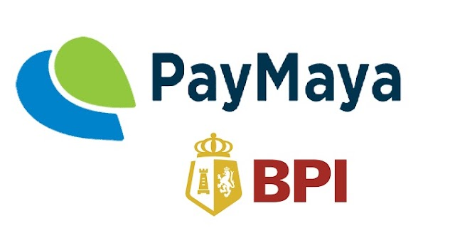 How to transfer Funds from BPI to PayMaya