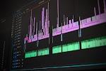6 Situs Backsound Bebas Copyright dan Gratis untuk Membuat Video