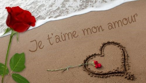 je-taime-mon-amour