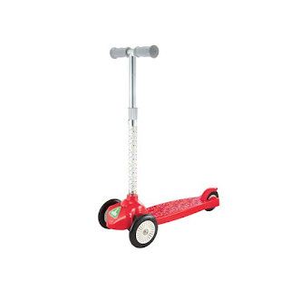 ELC Toys Scooter