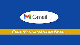 akun email gmail