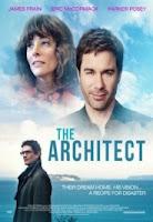 El Arquitecto