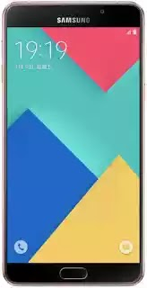 Samsung Galaxy A9 Specification, Pictures And Price Review price in nigeria