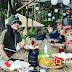 Kedai Bintang, Pilihan Pas Jajan Makanan di Gunung Putri Lembang