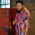 U.S.-based Nigerian photographer trolls Davido on IG