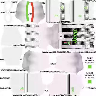 Juventus-kit-url-dream-league-soccer