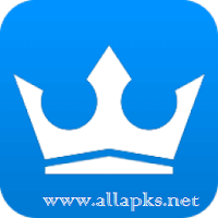 Best Apps To Root Android Devices (Cloud Root Apks) Download