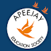 Apeejay Institute of Technology School of Architecture and Planning Gr Noida Teaching Faculty Job Vacancy