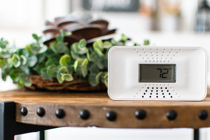 5 Facts Every Homeowner Should Know About Carbon Monoxide and First Alert Alarms
