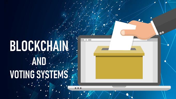 blockchain-ung-dung-trong-bo-phieu