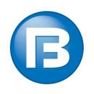 BAJAJ FINSERV के अध्यक्ष RAHUL BAJAJ  ने अपने पद से इस्तीफा दिया