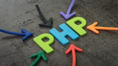 Simplified PHP for Beginners-Learn Core Programming Concepts