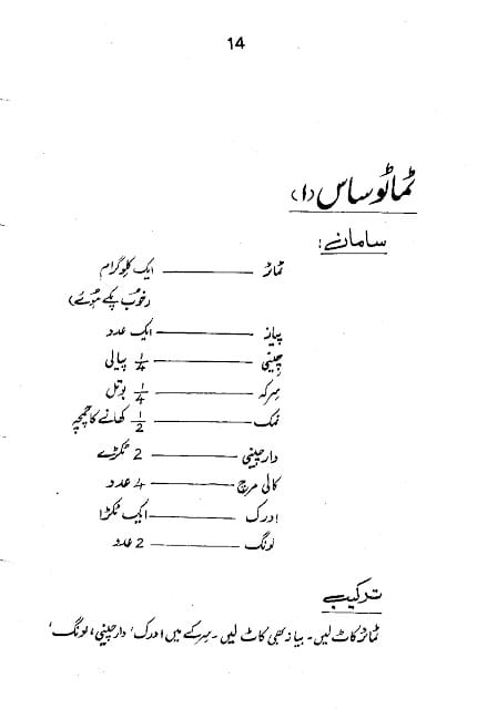 mix chinese recipes in urdu free download free online pdf books