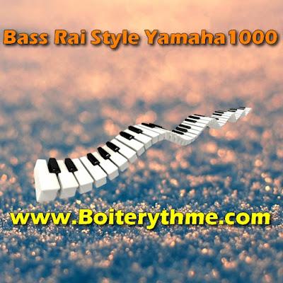 Telecharger Les BASS Style Rai Yamaha A1000, korg styles download, korg styles mega pack, korg styles free, korg styles download free, korg styles for yamaha, korg styles download pa800, korg styles for roland, korg styles pa, korg styles pa3x, korg styles, korg styles and sounds, korg arabic styles, korg arranger styles, korg albanian styles, korg pa800 afghan styles, korg pa50 arabic styles, korg pa800 arabic styles download, korg pa800 arabic styles, korg pa500 arabic styles, korg pa800 balkan styles, korg pa500 balkan styles, korg pa1x balkan styles, korg pa600 bonus styles, korg pa600 balkan styles, korg pa2x pro balkan styles, korg pa 50 balkan styles, korg styles cubase, korg christmas styles, korg indian styles cd, korg pa600 country styles, korg pa3x country styles korg dance styles, korg dynamix styles, korg pa3x styles download, korg pa600 styles download, korg pa styles download, korg microarranger styles download, korg pa500 styles download,  korg pa styles editor, korg factory styles styles korg gratis,korg indian styles free download, korg keyboard styles, korg indian styles keyboard, korg pa500 styles list, korg pa600 styles list,korg pa3x styles list, korg m50 styles, korg m3 styles, korg mexican styles, korg microarranger styles free download, korg pa3x mexican styles, korg musikant styles download, korg pa800 new styles, korg pa3x new styles, korg pa new styles, korg pa500 new styles, korg pa600 new styles, korg pa50 new styles, korg new styles, korg pa500 oriental styles download, korg pa500 oriental styles, korg pa800 oriental styles, korg pa oriental styles, korg pa50 oriental styles download, styles korg pa3x, korg oriental styles oriental styles korg pa 50, korg styles pa2x, korg styles pa 50, korg styles pa600, korg styles pa500, korg pa800 styles, korg styles rai, korg pa50 styles rai, korg turkish styles, korg pa3x styles, korg pax3 styles, korg pa600 styles download free, korg pa 60 styles, korg pa 600 styles list, korg pa900 styles, korg