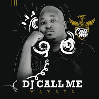 DJ Call Me – Swanda Ntha (ft. Makhadzi) [2020] DOWNLOAD MP3