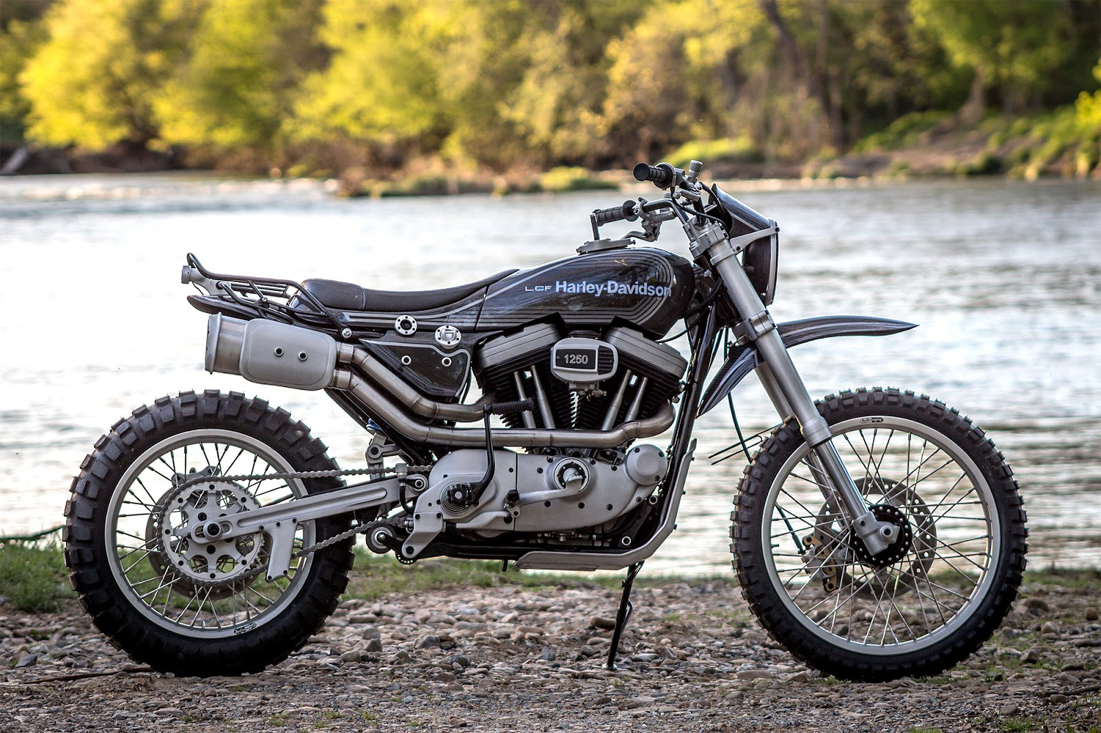 Harley Davidson Wiring Diagram On Basic Motorcycle Gear Diagram