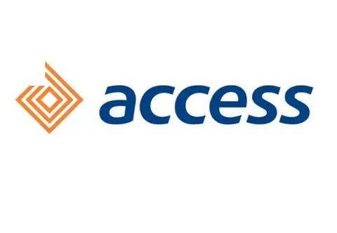 Access Bank, Innoson Motors, others partner with Stanel on youths development