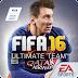 FIFA 16 Soccer v3.2.113645 Mod [Patched] (Apk+Obb)