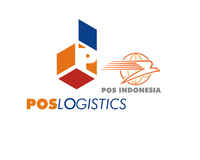Lowongan Kerja PT Pos Logistik Indonesia (Perusahaan Logistik)