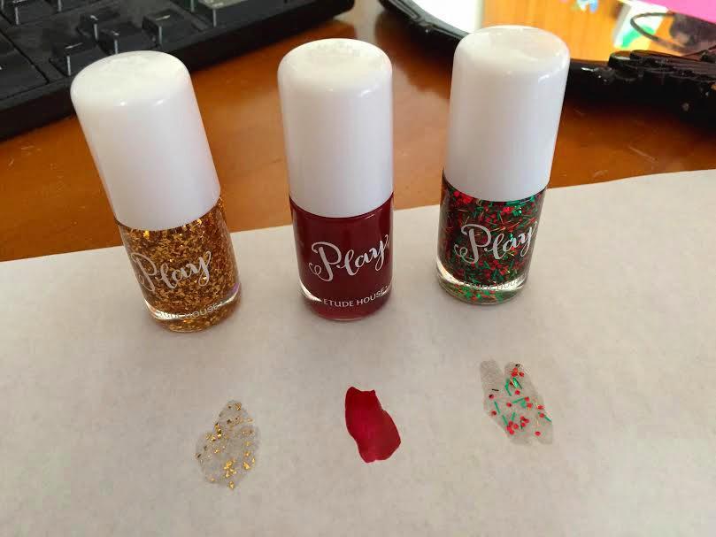 Etude house nail polish uk dating