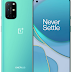 OnePlus 8T Launched with 120Hz Display, 12GB RAM, 5G