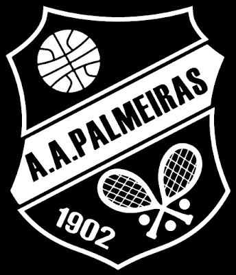 ASSOCIAÇÃO ATLÉTICA DAS PALMEIRAS