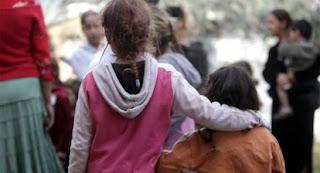 Δήμος Ιωαννιτών:Ημερίδα για την εκπαίδευση των παιδιών Ρομά