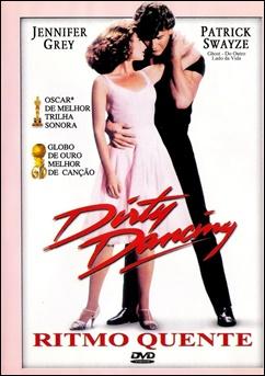 Baixar Dirty Dancing: Ritmo Quente Dublado Grátis