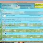 Snappy Driver Installer Rekomendasi Untuk Install Driver Laptop Lengkap
