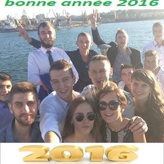 SMS bonne année 2017 meilleurs vœux Mettre à jour