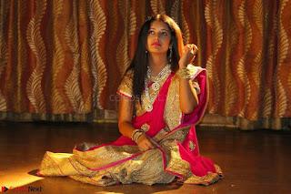 Nikita Bisht in Vajralu Kavala Nayana Telugu Movie Stills 1 (5).jpg