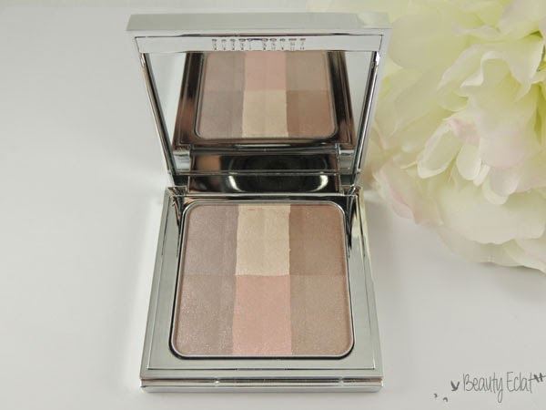 revue avis test enlumineur bobbi brown