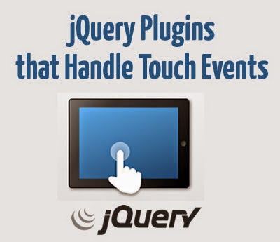 Framework-para-Moviles-jQuery-Touch