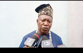 Ogun Community Begs Gov. Abiodun Over 16-Years Electricity  Blackout