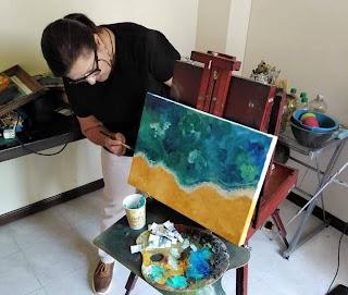 educación-y-reflexión-en-el-arte-de-luz-stella-tisnes