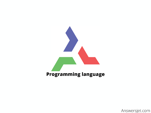 PicoLisp Programming Language: History, Features and Applications
