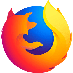 Firefox Browser Stable v63.0 Mod APK is Here !