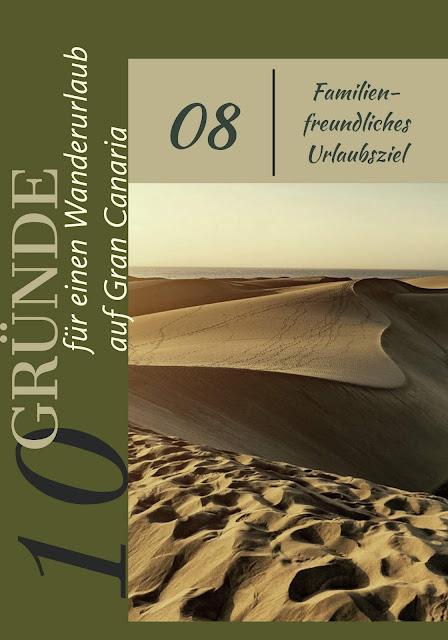 Wandern-Gran-Canaria 10 Gründe für einen Wanderurlaub auf Gran Canaria! Wandern auf den Kanaren  Wanderungen  kanarische Inseln 09