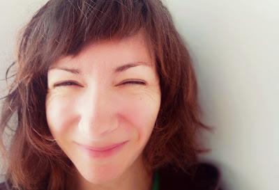 Predstavljamo autoricu: Andrijana Grgičević