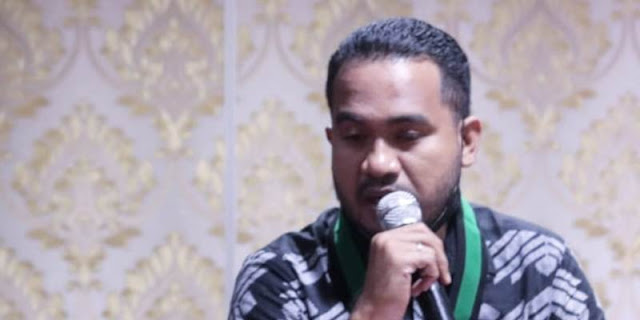 Kongres 31 HMI Di Surabaya, 26 Orang Akan Rebut Kursi Ketum